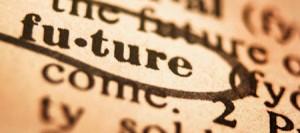 futurepicture