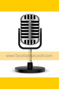 site-tk-microphone