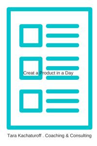 createaproduct-pin-tarakachaturoff