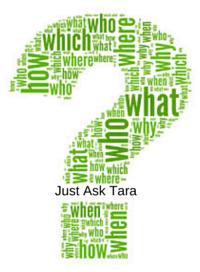 questionmark-green-justasktara